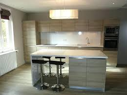 meuble cuisin cuisine meuble bois meuble cuisine bois brut a peindre