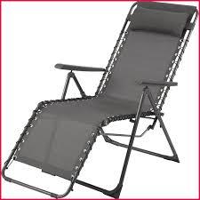 decathlon siege siege de jardin 325714 chaise pliante jardin best chaise de jardin