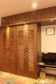 home design mesmerizing teak wood wardrobe designs home design