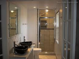 Remodel Bathroom Ideas Small Spaces Beautiful Bathroom Remodeling Ideas For Small Spaces About Home