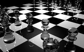 3d chess board wallpaper 3d models 3d wallpapers in jpg format for