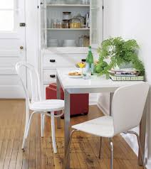 crate and barrel kitchen tables gallery with french island picture