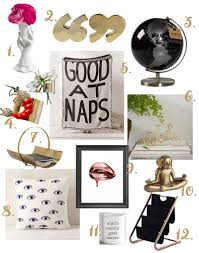 Decorative Item For Home The Cutest Decorative Items For Your Home
