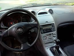 Toyota Rav4 2001 Interior 2010 Toyota Rav4 Interior Wallpaper 1024x768 25786