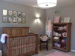 Rustic Convertible Crib by Rustic Gray Wood Baby Crib For Boys Decofurnish
