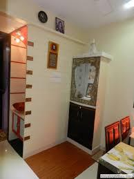 home temple design interior best home temple interior design images decorating design ideas