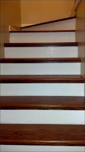 furniture fabulous stair tread kit inspirational our retrofit