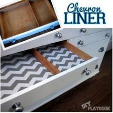 cabinet and drawer liners how to cut perfect drawer liners every time and no measuring