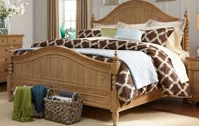 Atlantic Bedding And Furniture Fayetteville Ashley Furniture Near Me Home Comfort Outlet Bett Raleigh Nc Three