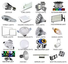 led lights manila led light sale manila price led pricelist