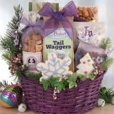 send christmas gift baskets usa and wish merry christmas to you