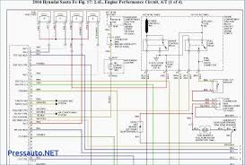 duo therm 3107541 009 wiring diagram duo wiring diagrams