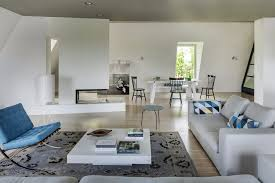 100 interior design works ltw designworks google search interior design works modern palace the private house from mood works studio in warsaw