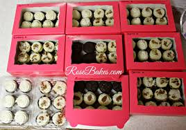 where to buy cake box behance