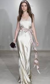 Wedding Dresses Vera Wang 2010 Vera Wang 1 300 Size 8 Used Wedding Dresses