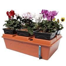 buyer u0027s guide indoor herb kits grow tests u0026 reviews