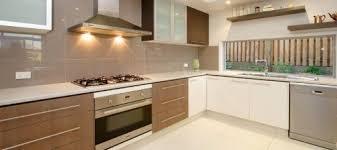 kitchen renovations brisbane designs designer kitchens small kitchen renovations brisbane gold coast queensland