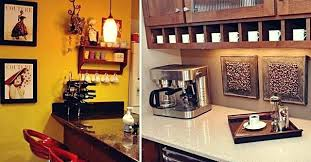 Coffee Kitchen Decor Ideas Coffee Themed Kitchen Decor Or Coffee Themed Kitchen Decorating