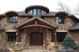 Tudor Style House by Tudor Style Landmark Home Built In 1928 Listed For 579k Mlive Com