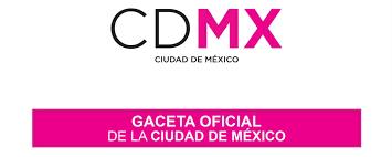 taller desalojo de estructuras y edificaciones administración pública de la ciudad de méxico