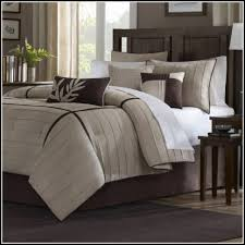 Designer Bedspreads And Comforters Coffee Tables 20 Piece Bed In A Bag 24 Piece Comforter Set Queen