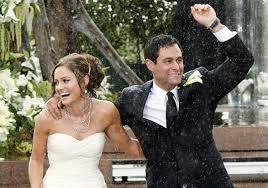 bachelor wedding photogs who crashed bachelor wedding suing abc ny daily news