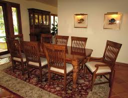 Kitchen And Dining Room Furniture Sophisticated Bahama Collection Furniture Of Dining Room
