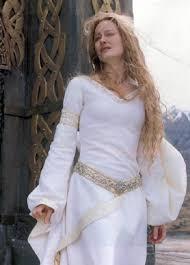 celtic wedding dresses celtic wedding dresses the wedding specialiststhe wedding