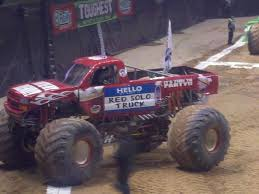 show me pictures of monster trucks monster truck show truestreetcars com