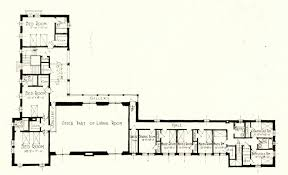 Floor Plan Beach House by 24 Palm Beach Mansion Floor Plans Mansion In On Palm Beach