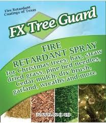 tree guard retardant gallon