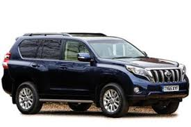 toyota land cruiser configurator toyota land cruiser 3 0 d 4d icon 2015 review by car magazine