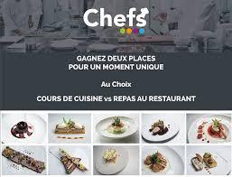 cours de cuisine à deux jardin des chefs restaurant 320 photos 140 reviews restaurant