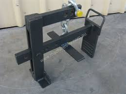 Wood Machine South Africa by Woodworking Machines For Sale With Model Style In South Africa