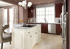Transitional Kitchen Designs by Kitchen Inspiring Transitional Kitchen Ideas Transitional