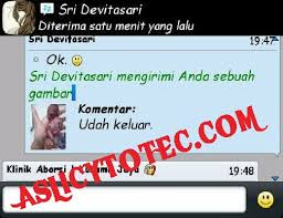 Situs Aborsi Makasar Obat Aborsi Makassar 081228286761