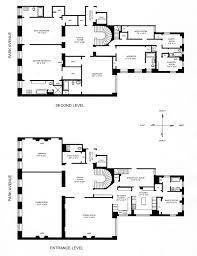 740 park avenue floor plans image from http cdn2 hauteresidence com wp content uploads 2014 01