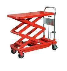 Hydraulic Scissor Lift Table by Multiscissor Liftable Electric Scissors Lift Rental Manufacturer