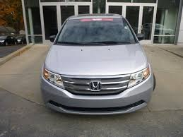 2011 honda odyssey for sale used 2011 honda odyssey for sale raleigh nc cary n1774842
