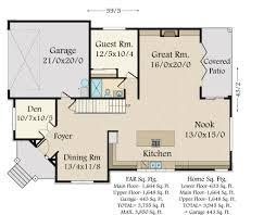 westlake 16 mark stewart home design