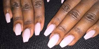 get healthy hands u0026 feet with a mani pedi from originalone nail