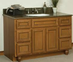 amish bathroom vanity cabinets vanderburgh rustic royal maple amish made bathroom vanities