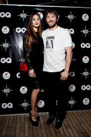 gq cocktail party marks charity basketball game condenast ru