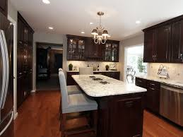 kitchen furniture average cost of kitchen cabinets installed