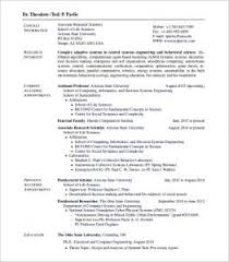 Lyx Resume Template Tremendous Resume Template Latex 10 15 Latex Resume Templates Free