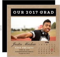 graduation photo announcements cheap graduation announcements invite shop