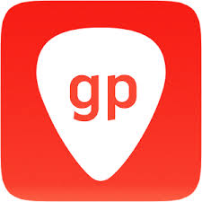guitar tab pro apk guitar pro v1 5 8 paid version apk4free