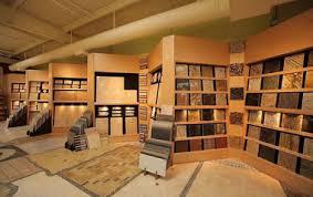 flooring store flooring installer city carpets san rafael