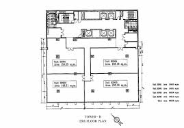 100 office tower floor plan small home office layout floor