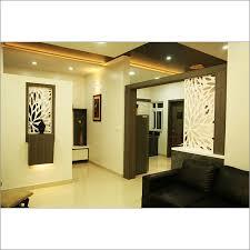 Home Interior Designer In Pune Home Interior Design Service In Pune Maharashtra India